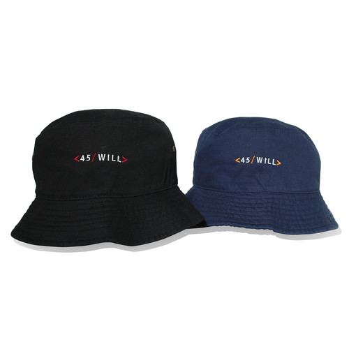 WILL Chapter 45 hat
