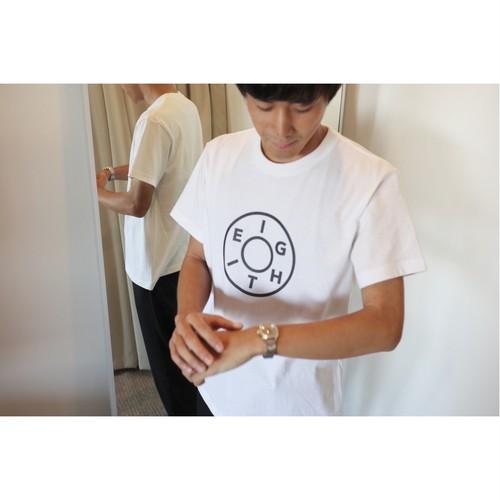 8circle Original T-shirt