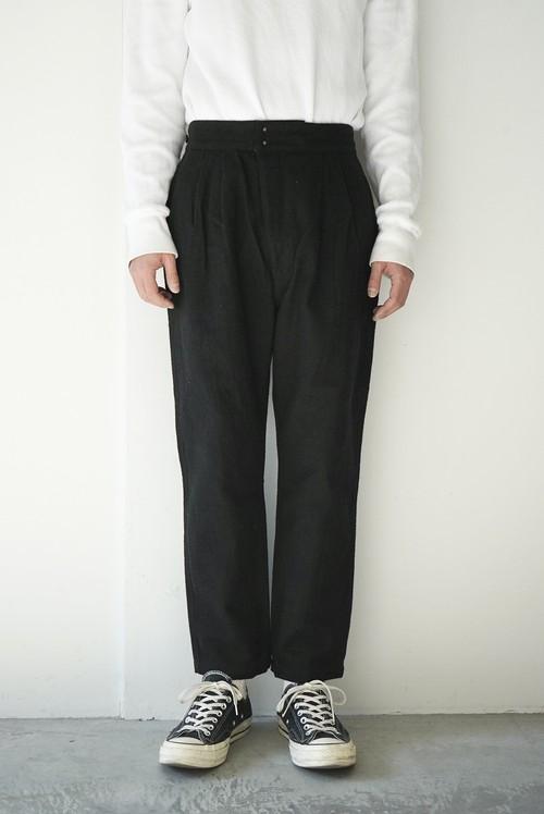 【ordinary fits】OL-P059W SALTY