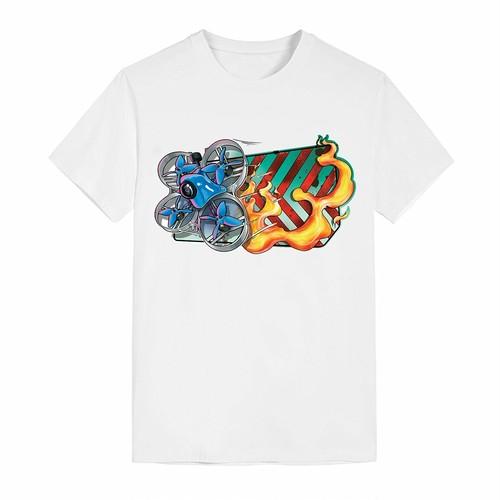 BETAFPV Customized Beta85X T-Shirt