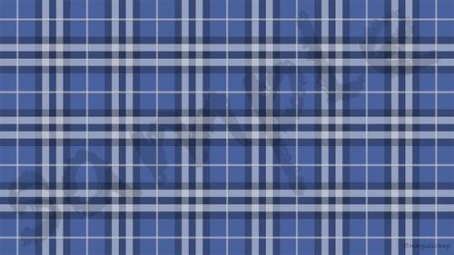31-g-2 1280 x 720 pixel (jpg)