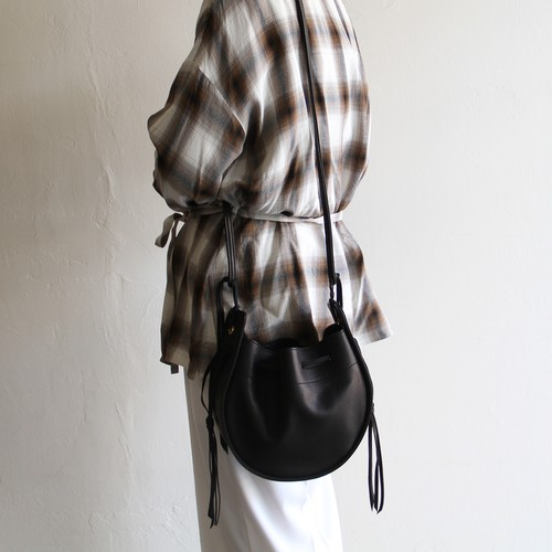 sita parantica【 womens 】drawstring bag