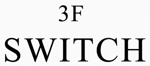 T様専用商品 アイアン折り畳み式サイン(細丸棒タイプ)
