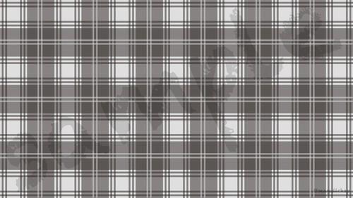 29-x-5 3840 x 2160 pixel (png)