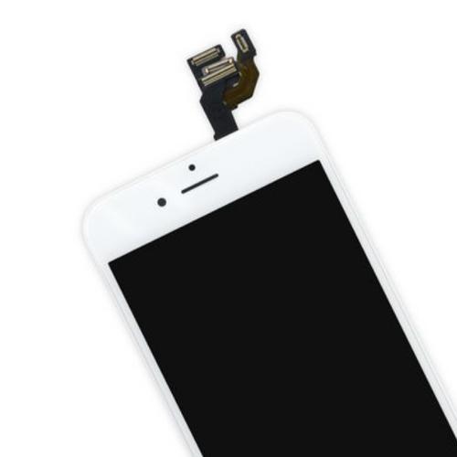 【iPhone6s】フロントパネル(防水パッキンシール1枚付)
