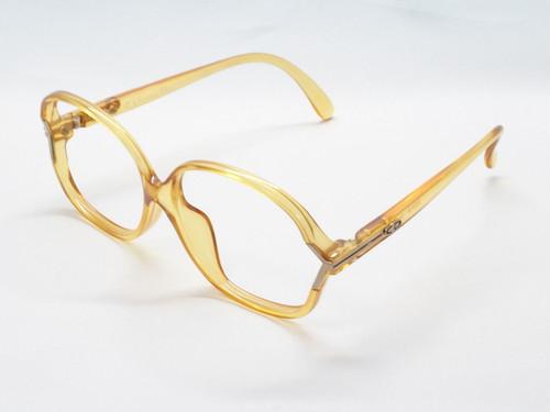 Christian Dior【眼鏡(めがね)フレーム】