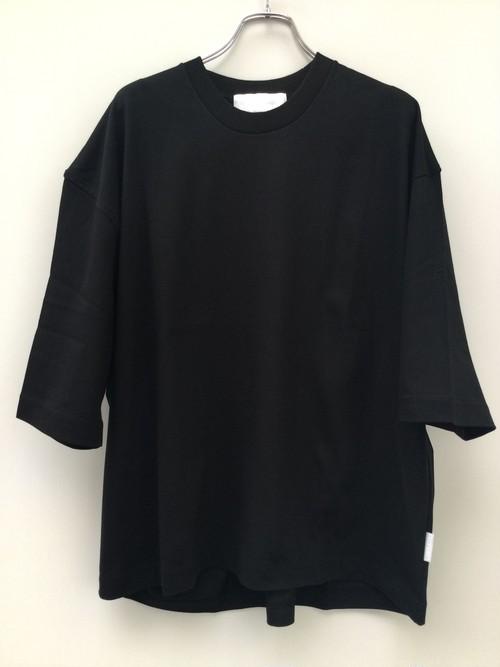 NEON SIGN wide room t-shirt