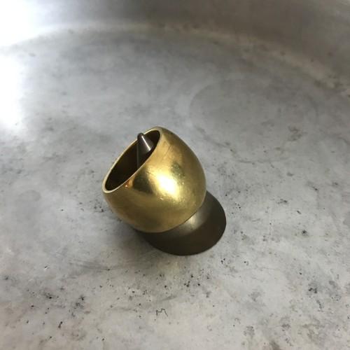 リング 指輪 ゴールド 14号 ホアキンべラオ