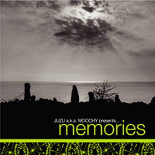 Juzu a.k.a. Moochy / Re:Momentos Memories