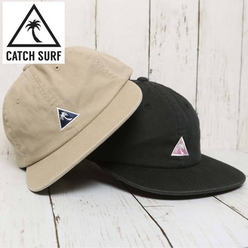 CATCH SURF キャッチサーフ GEORGE HAT A7HAT001