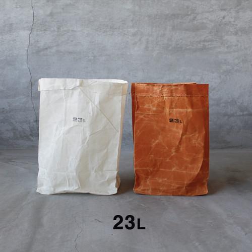 PUEBCO GROCERY BAG 23L (プエブコ グロサリーバッグ 23L )