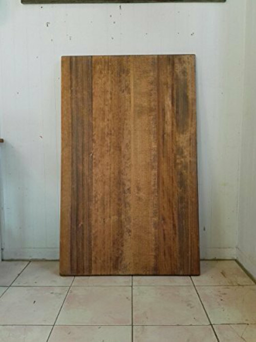 ◆こたつ天板 サイズ:W120cm×D60cm 厚み:T28mm~30mm(サイズ変更可 お問い合わせください)
