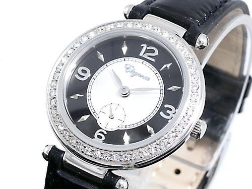 グランドール GRANDEUR 腕時計 ESL045W1