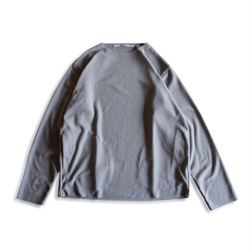 "FP PULLOVER FLEECE ""LIGHT"""