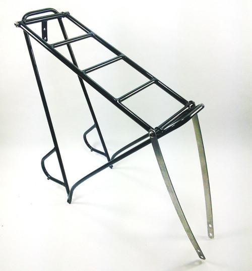 BF Folding Rear Rack