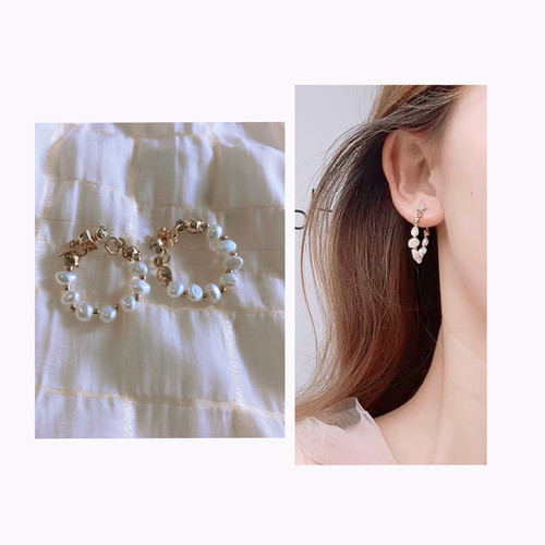 ♡stone pierce♡