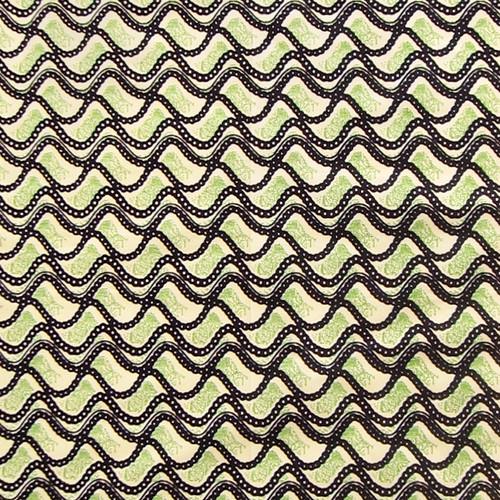 アフリカンプリント 40 / African Waxprint 40
