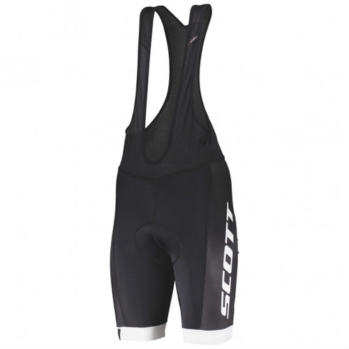 SCOTT RC TEAM++  BIBSHORTS