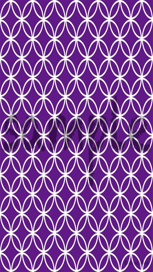 10-s-1 720 x 1280 pixel (jpg)