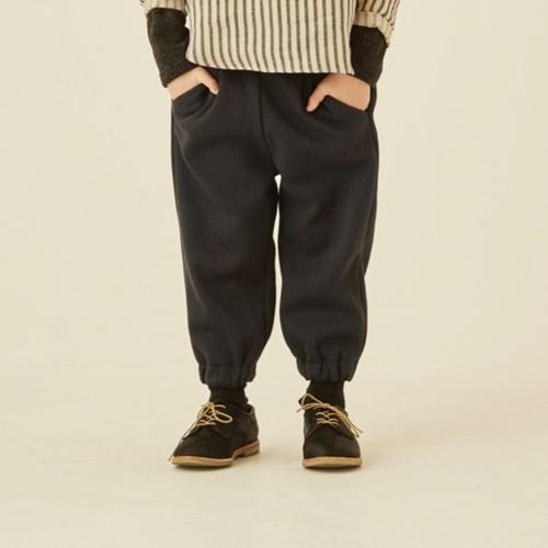 freece pants