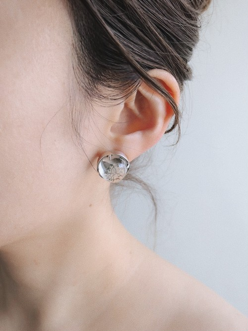 expression pierce -clear-
