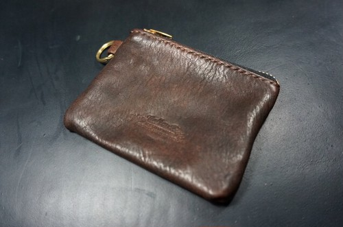 zip coin case