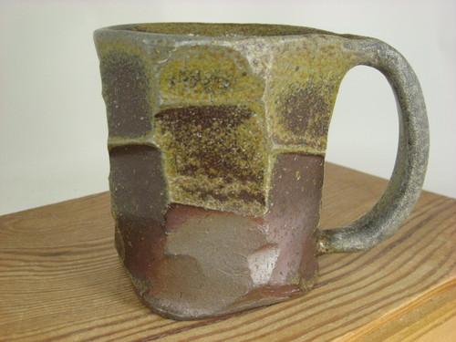 面取 マグカップ (11)