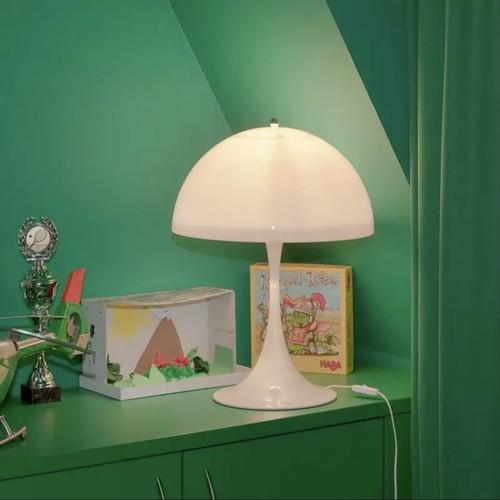 【予約】Denmark style lamp B / スタンドライト テーブルランプ 照明 韓国 北欧 デンマーク スタイル インテリア 雑貨