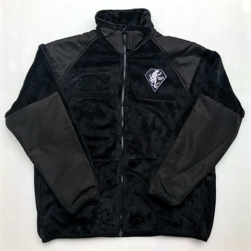 VOLUME ORIGINAL / KUSTOMIZE ECWCS Gen3 Jacket