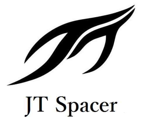 JT Spacer(ペア)
