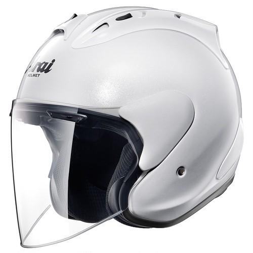 ARAI SZ-RAM4 Glass White