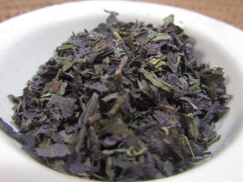 【漢方茶】シソヨウ 60g