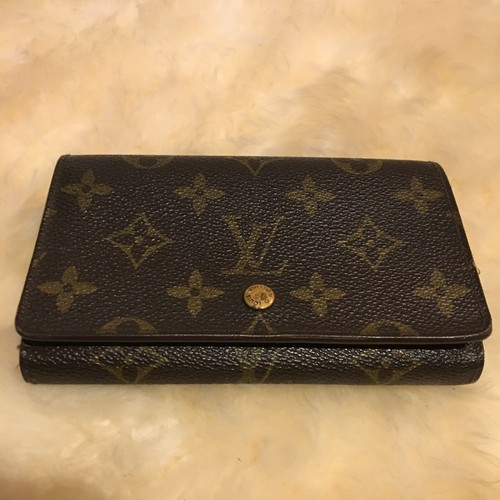 LOUIS VUITTON M61730 財布