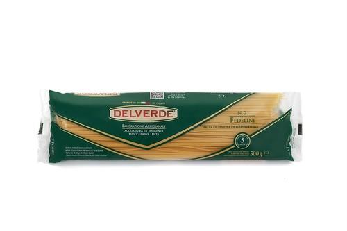 デルヴェルデ フェデリーニ 1.3mm 500g