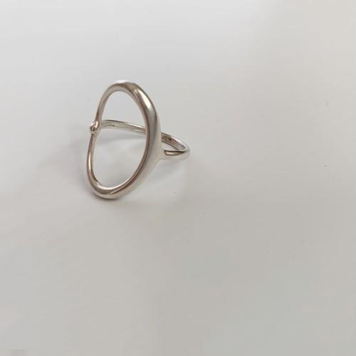 O round ring