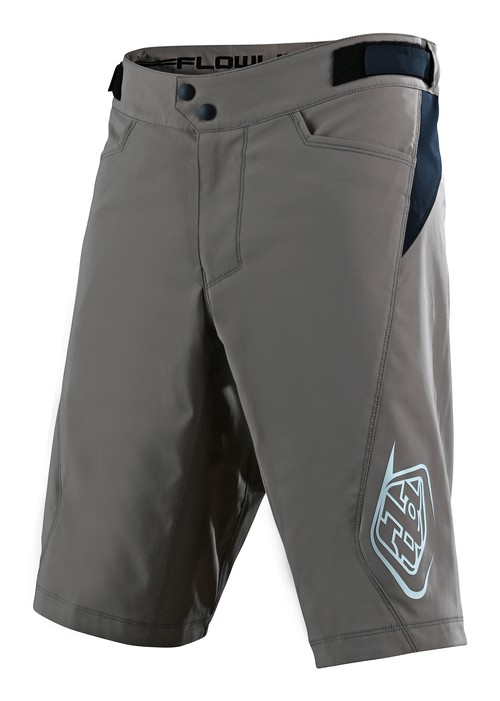 20TLD_SKYLINE SHORTS WALNUT