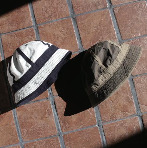 NOROLL SOFTEN HAT