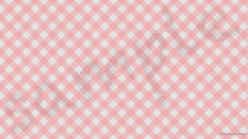 23-w-3 1920 x 1080 pixel (png)