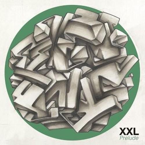 "XXL/""Prelude"""