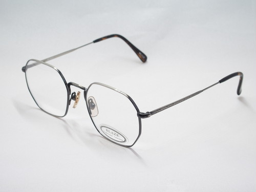 BLAZE【眼鏡(めがね)フレーム】