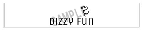 【ALL】Dizzyfun 矢神久美プロデュース マフラータオル