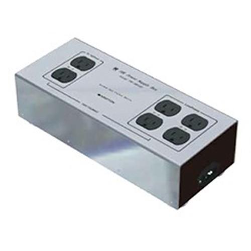 ◆◆KRIPTON(クリプトン) PB-HR500【電源ボックス】販売価格はお問い合わせ下さい。≪定価表示≫