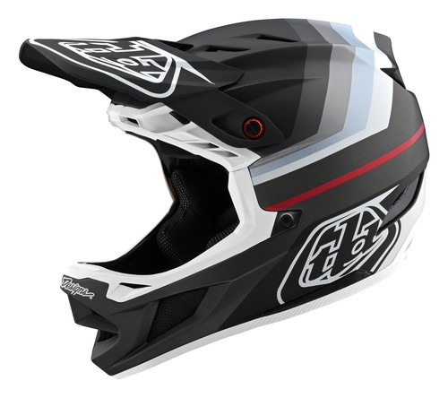 20TLD_D4 COMPOSITE_MIRAGE BLACK / SILVER