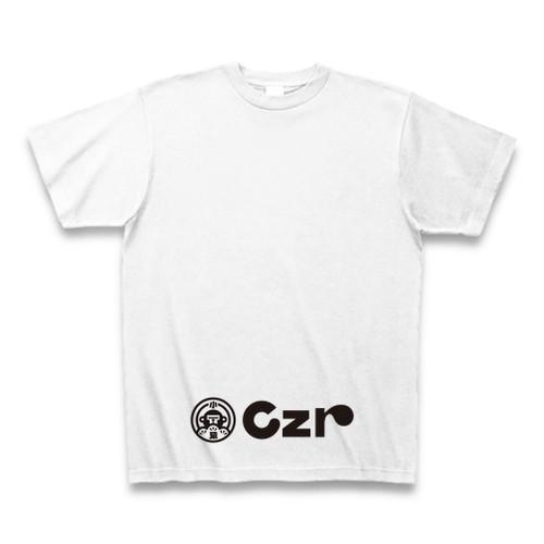 小猿超商店 CZR T F