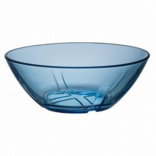 Kostaboda コスタボダ BRUK テーブルウェア ボウル(S) ブルー (7051602)