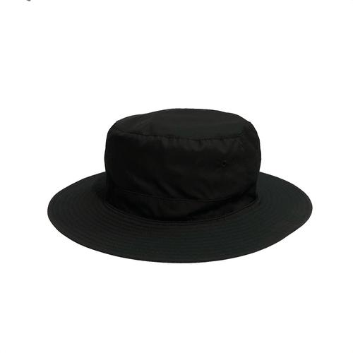 Supima Cotton W-face Hat 【bocodeco】