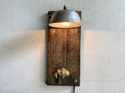 Light1600