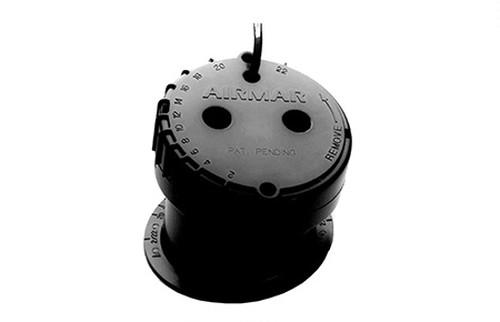 P79 デプス インハル トランスジューサー