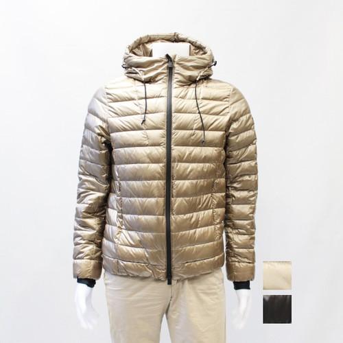 TATRAS(タトラス) MEN'S ダウンジャケット ALISEO 2020冬物新作[送料無料]