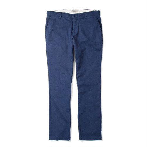 DQM CANYON CHINO PANTS